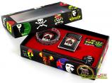 Gift set: Profi Smoker kit ACE